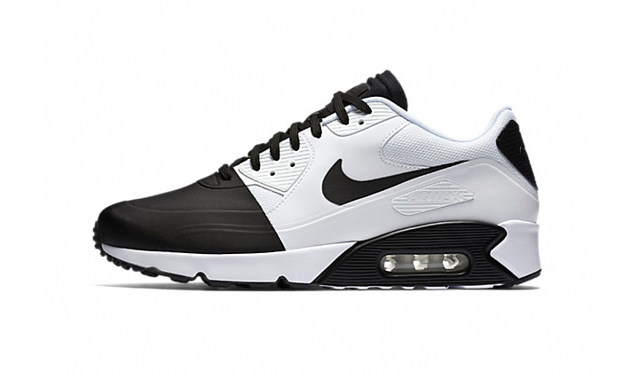 sneakers-descuento-nike-air-max-90