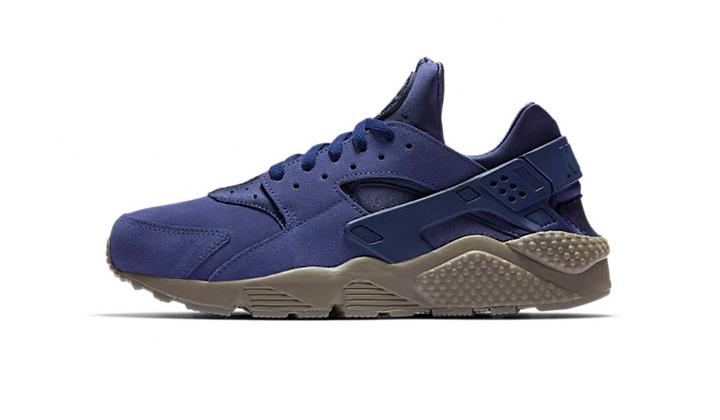 sneakers-descuento-nike-huarache-binary-blue