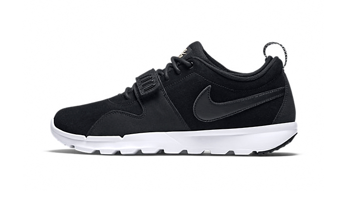 sneakers-descuento-nike-sb-trainerendor