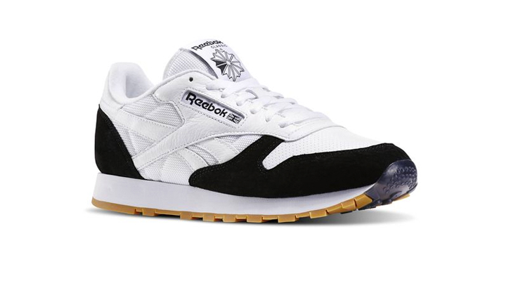 sneakers-descuento-reebok-classic-leather-gum