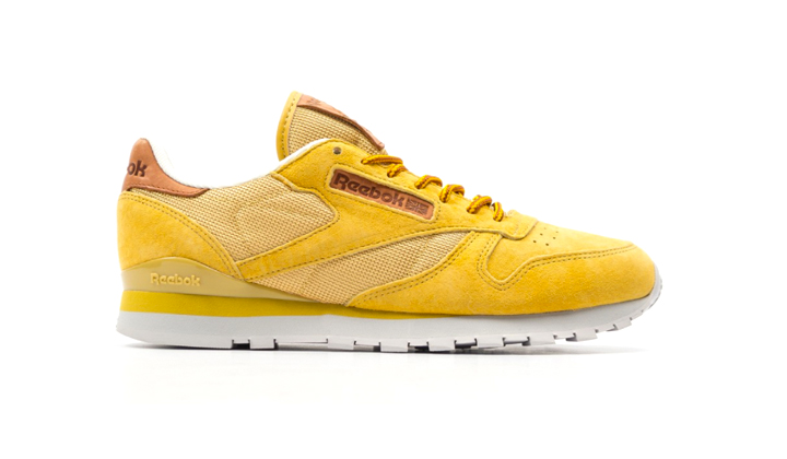 sneakers-descuento-reebok-classic-leather-ol