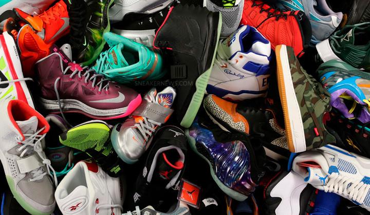 sneakers-más-vendidas-en-2017