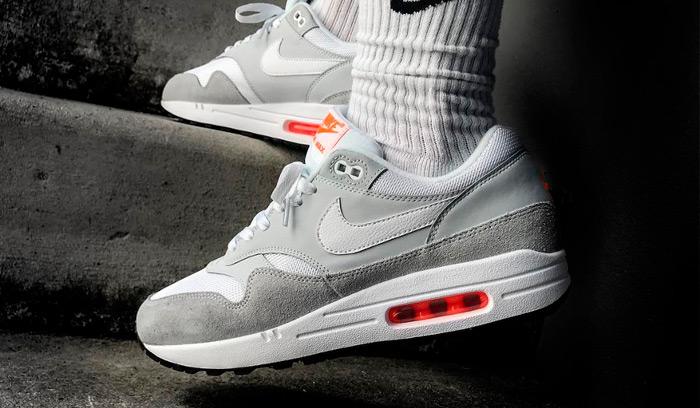 sneakers-nike-con-descuento