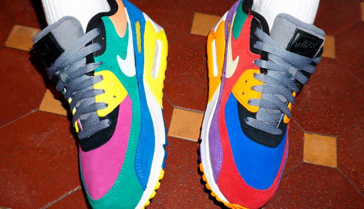 sneakers-perfectas