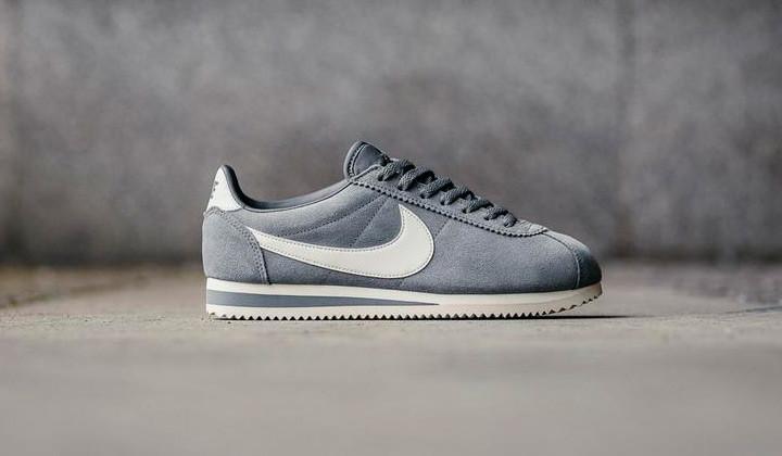wholesale dealer 16e68 48a03 Top 10 Sneakers por menos de 100€