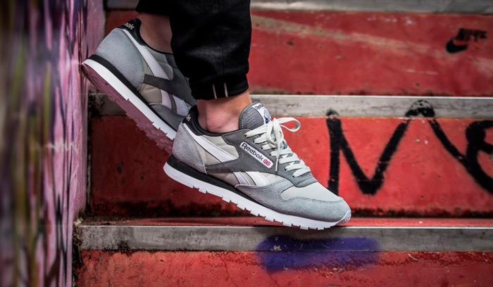 sneakers-por-menos-de-100-euros