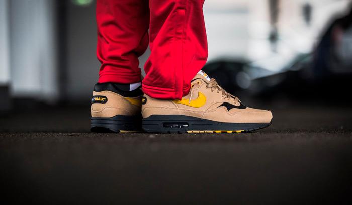 Las 20 mejores sneakers rebajadas de la semana