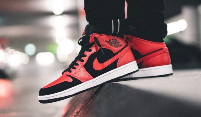 Las 25 Sneakers que nos pediríamos para Reyes!