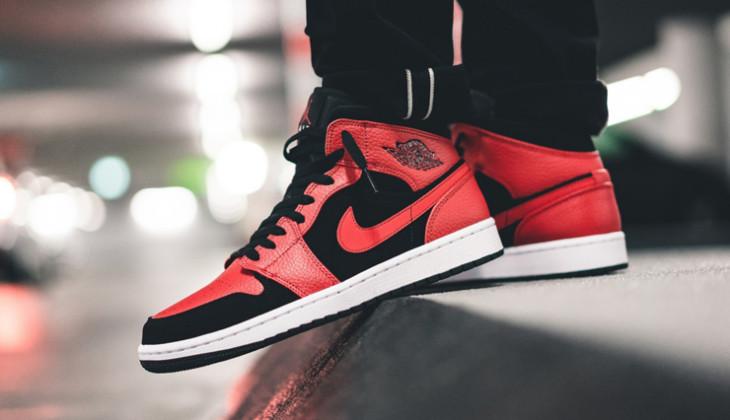 sneakers-reyes