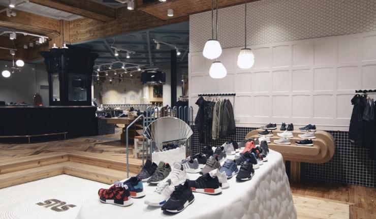 sneakersnstuff-descuento