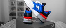 Sorteamos unas New Balance 997 Sport!