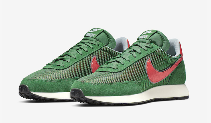 stranger-things-x-nike-air-tailwind-70-CJ6108-300
