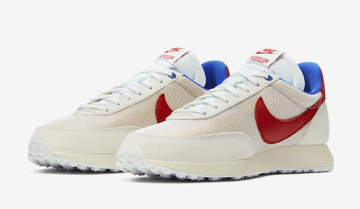 stranger-things-x-nike-air-tailwind-70-og-ck1905-100