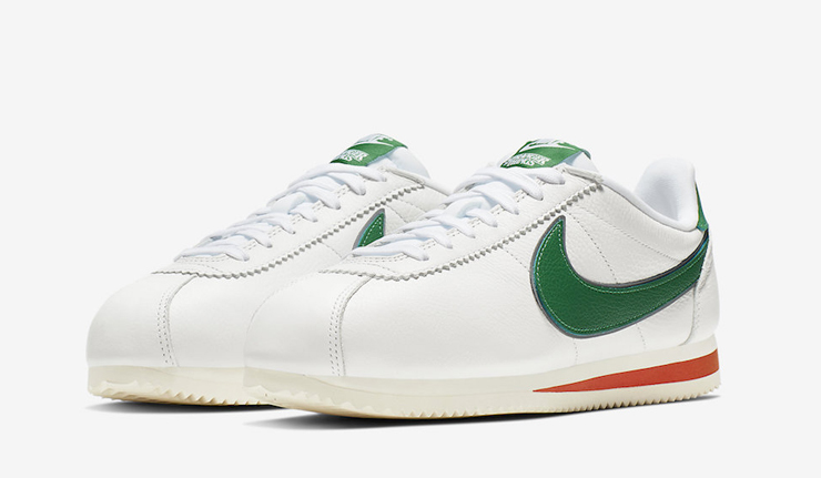 stranger-things-x-nike-cortez-cj6106-100