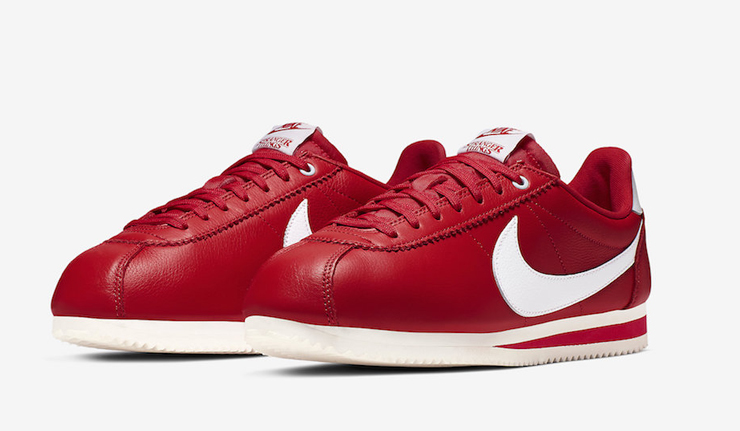 stranger-things-x-nike-cortez-ck1907-600