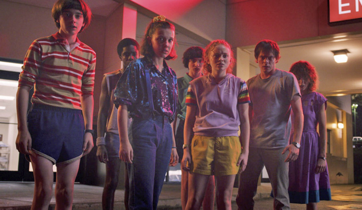 strangers-things-x-nike-comprar-coleccion