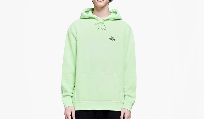 stussy-hoodie-pigment-dyed