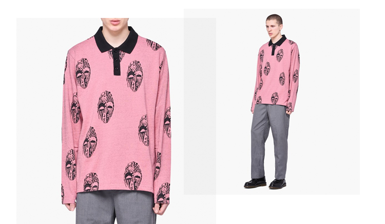 stussy-mask-long-sleeve-polo-1140133-0604