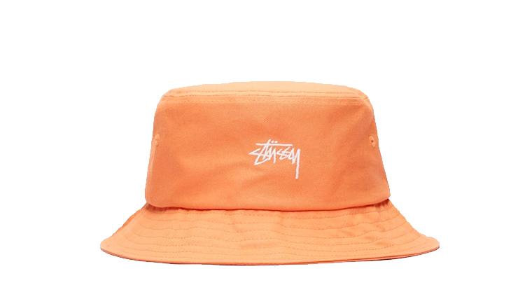 stussy-sp19-stock-bucket-hat