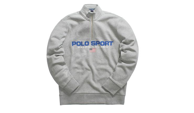 sudadera-polo-sport
