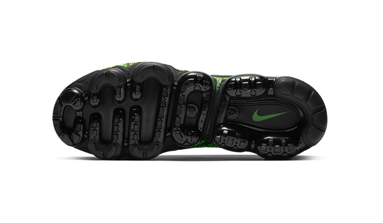 suela-Nike-air-vapormax-flyknit-2-942842-701