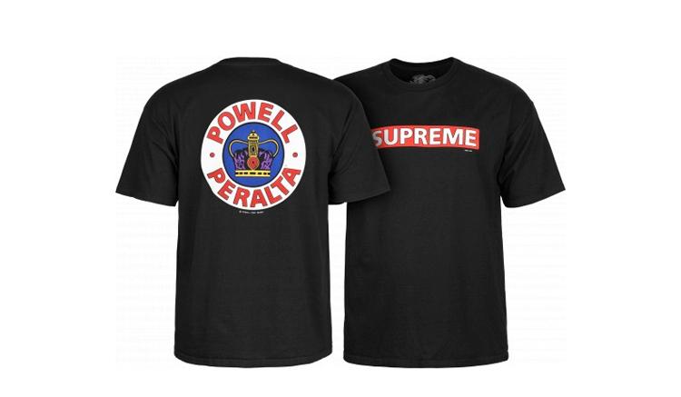 supreme-fake