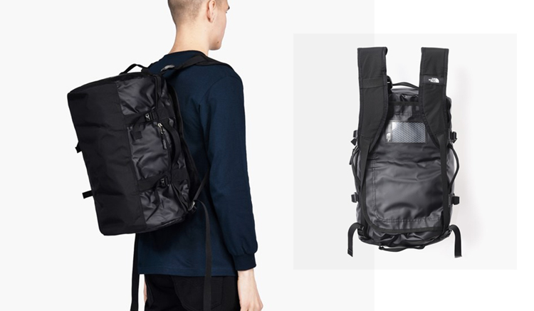 the-north-face-base-camp-duffel-xs-t93etnjk3