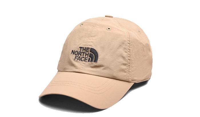 the-north-face-horizon-ball-cap-beige