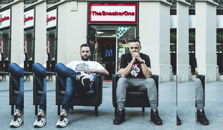 the-sneaker-one-zaragoza