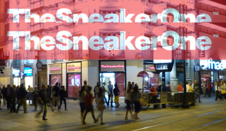 the-sneaker-one