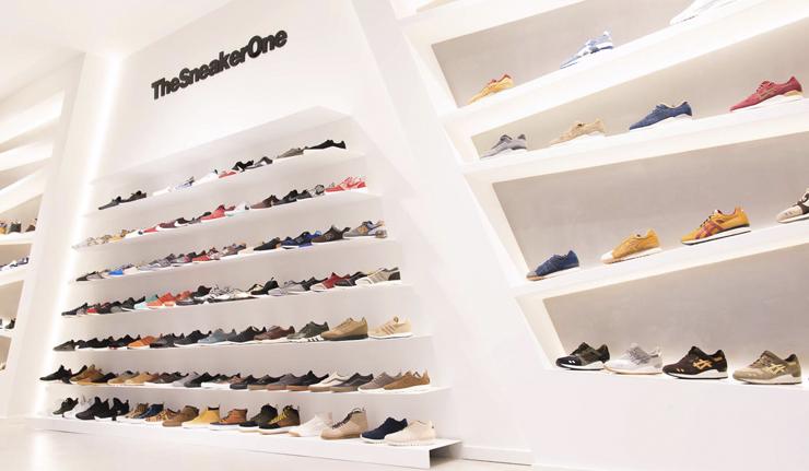 thesneakerone-tienda-sneakers-zaragoza