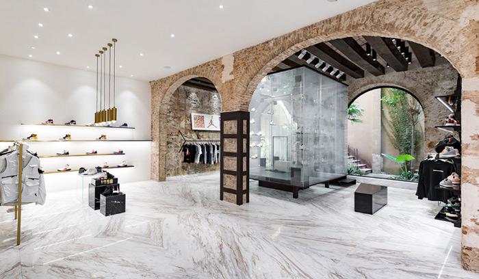 tienda-foot-district-barcelona-sneakers