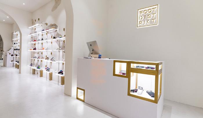 tienda-foot-district-barcelona