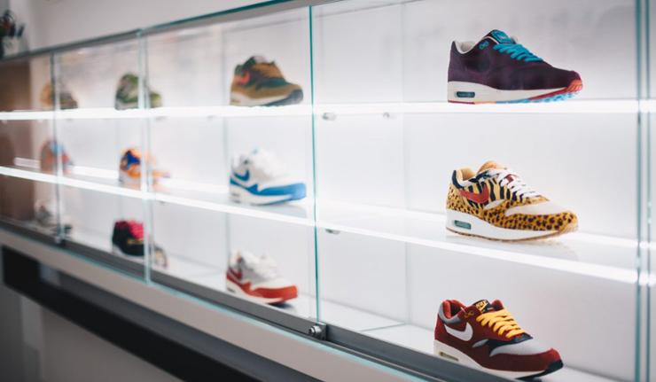 tienda-nigra-mercato-sneakers-madrid