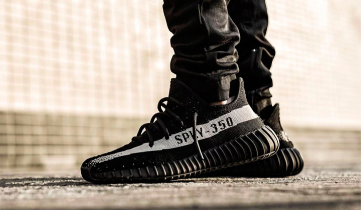 http://www.backseries.com/wp-content/uploads/tiendas-donde-comprar-las-adidas-yeezy-boost-350-v2-core-white-720x420.jpg