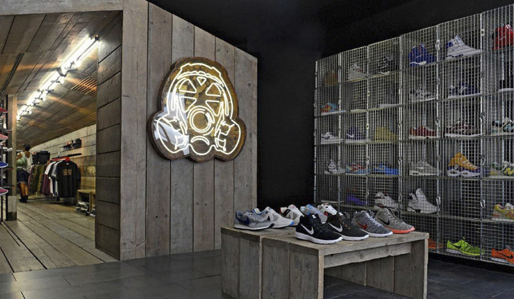 tiendas-sneakers-londres-foot-patrol