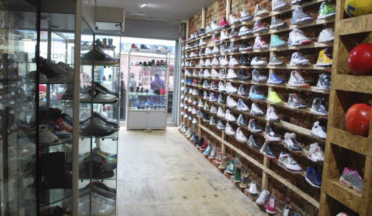 tiendas-sneakers-londres-mr-sneaker