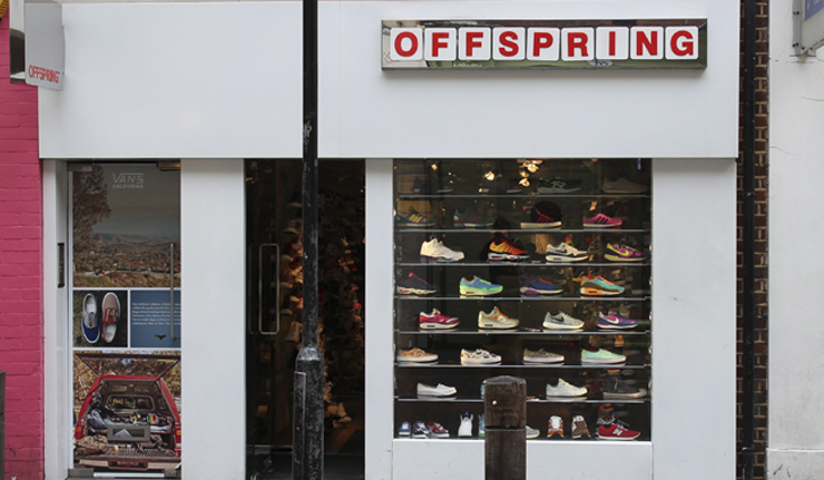 tiendas-sneakers-londres-offspring