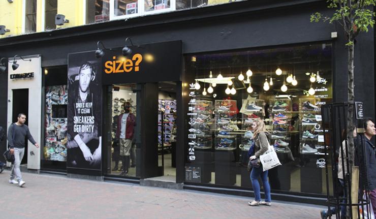 tiendas-sneakers-londres-size
