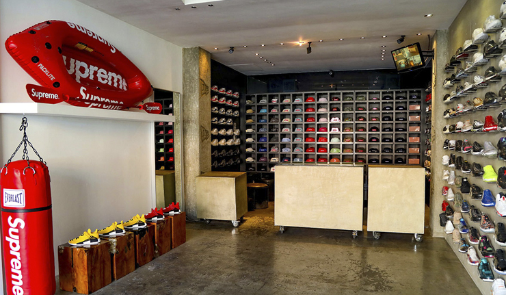 tiendas-sneakers-londres-sneaker-ltd