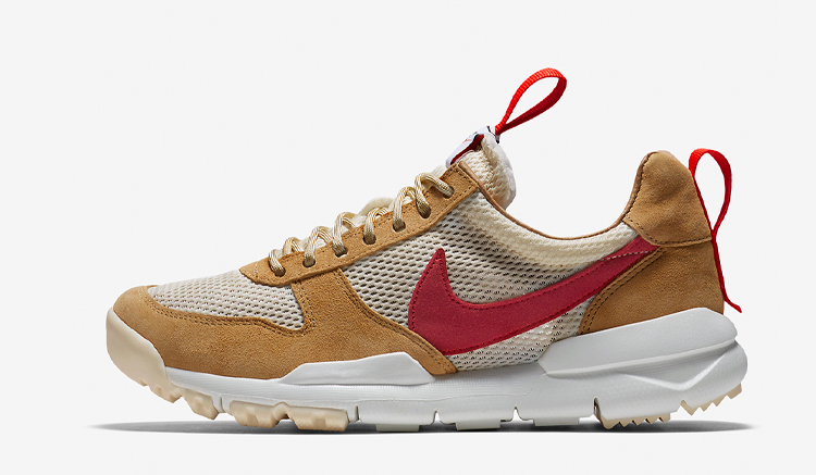 tom-sachs-nikecraft-mars-yard-2-0