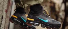 Estas son las últimas novedades en Nike, adidas, New Balance...