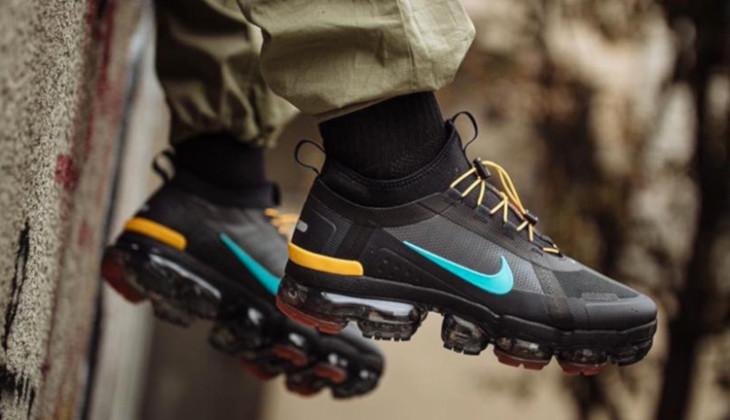 Estas son las últimas novedades en Nike, adidas, New Balance…