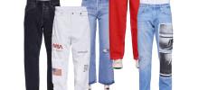 No podrás vivir sin estos pantalones vaqueros …