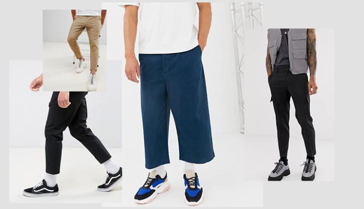 top-10-pantalones-tobilleros