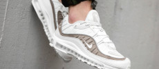Nuestro Top 10 de Sneakers para esta primavera