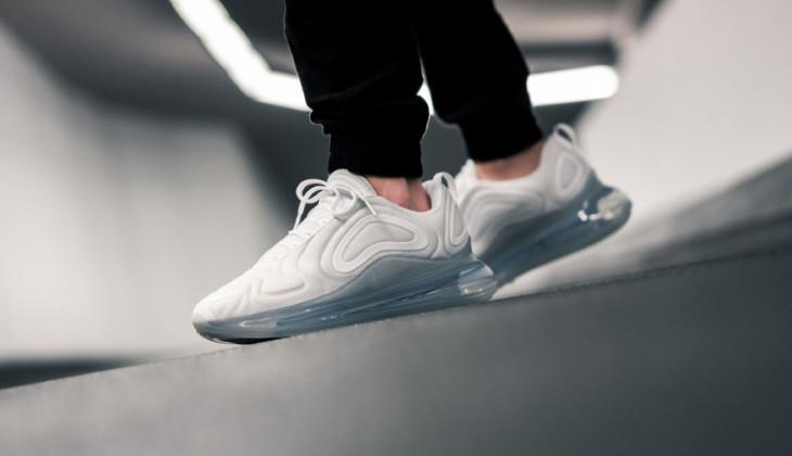 top-10-sneakers-disponibles