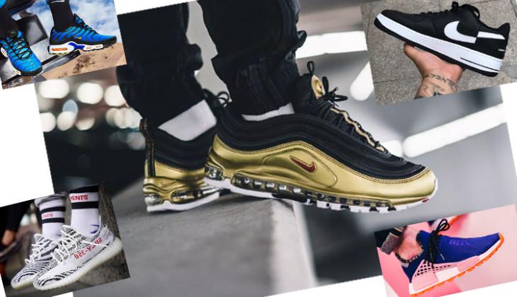 top-12-lanzamientos-de-sneakers-noviembre