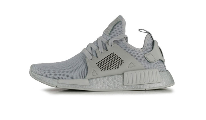 top-sneakers-con-descuento-cyber-monday-adidas-nmd-xr2-grey