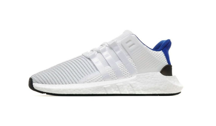 top-sneakers-con-descuento-cyber-monday-nike-adidas-eqt-9317